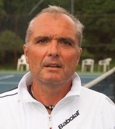 Gabriel Radulescu